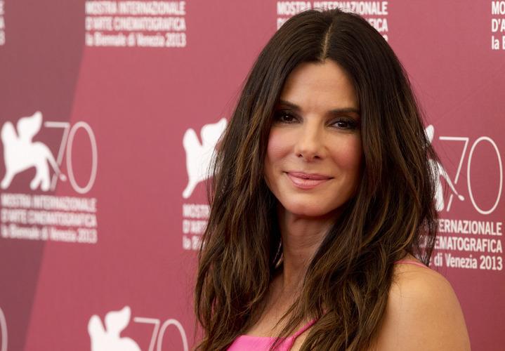 Forbes-2014:-Sandra-Bullock-stravince-su-tutte-è-lei-l-attrice-più-pagata