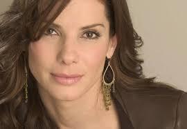 """Per-la-rivista-""""Forbes""""-l-artista-più-pagata-del-pianeta-è-Sandra-Bullock"""