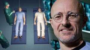 Trapianto-della-testa-per-Sergio-Canavero-è-possibile-ma-per-alcuni-medici-è-fantascienza