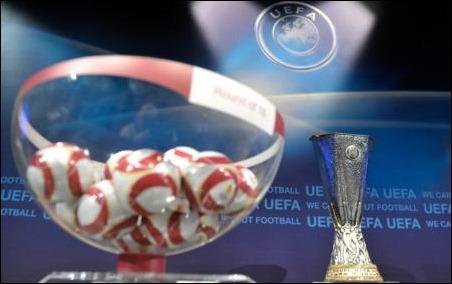 Diretta oggi sorteggio Europa League streaming gratis: live avversarie, Inter, Napoli, Fiorentina e Torino