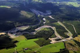 Diretta-Sky-Go-F1-Gran-Premio-Spa-Belgio-2014-streaming-gratis-live-oggi-per-abbonati