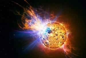 Super-tempesta-solare-gli-scienziati-prevedono-per-la-Terra-un-devastante-blackout
