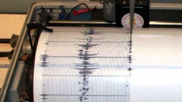 Terremoto in tempo reale ultime notizie forte scossa in Grecia avvertita a Bari e Lecce