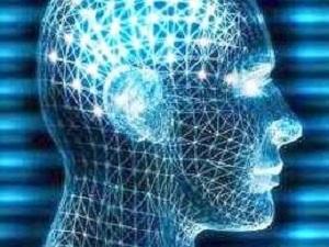 Tumori-al-cervello-una-proteina-rende-meno-vulnerabili-le-donne-rispetto-agli-uomini