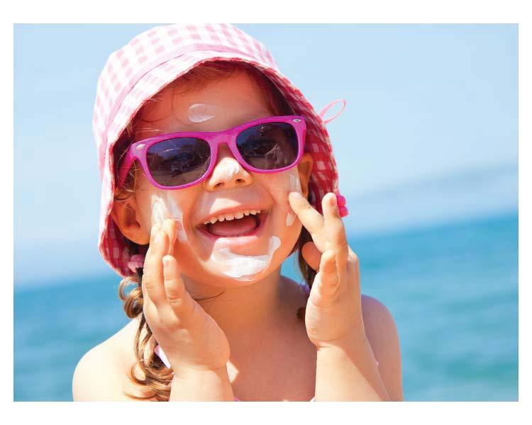 I-raggi-del-sole-possono-causare-danni-alla-pelle-come-nei-e-rughe