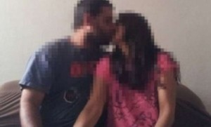 In-Brasile-choc-pensano-di-essere-marito-e-moglie-ma-sono-fratello-e-sorella