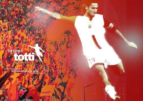 Diretta Wiener – Roma streaming gratis: live oggi su Sky Go per abbonati