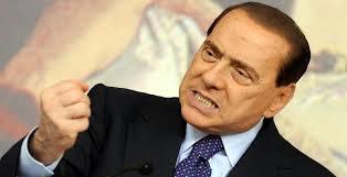 I-dieci-uomini-più-ricchi-d-Italia-penultimo-Berlusconi