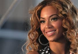 Beyoncè-e-Jay-Z-interrompono-il-tour-e-il-loro-matrimonio