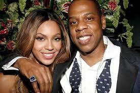 E' crisi tra Beyonce e Jay-Z? mamma Tina dice di no