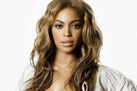 Matrimonio-al-capolinea-per-Beyoncè-Jay Z-la-colpa-è-di-Rihanna