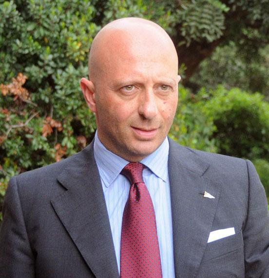 """Regione-Lazio-dichiarazioni-choc-di-Cangemi-Con-5.200-euro-al-mese-un-consigliere-non-campa"""""""