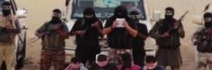 Egitto-choc-quattro-uomini-decapitati-il-filmato-gira-su-youtube