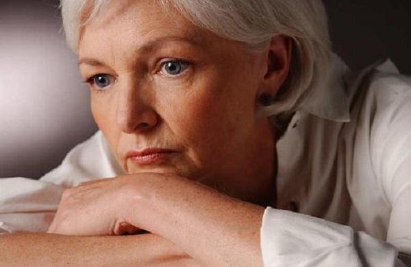 Marito-va-in-pensione-moglie-può-soffrire-di-insonnia-e-depressione