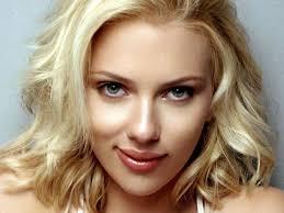 """Scarlett Johansson in scene da urlo sul set di """"Under The Skin"""""""