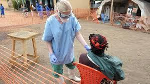 Ebola-il-New-York-Times-rivela-chi-è-il-paziente-zero
