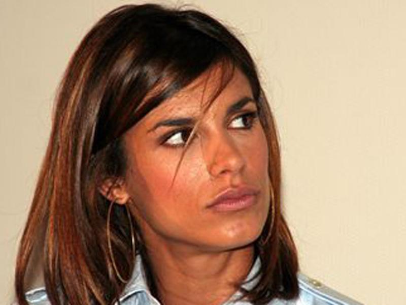 People - Elisabetta Canalis: http://www.sitewww.ch/people_details.php?people=Elisabetta+Canalis