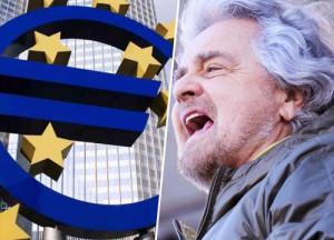 Beppe-Grillo-stop-all-euro-Telegraph-a-Renzi-indica-come-uscire-dalla-crisi