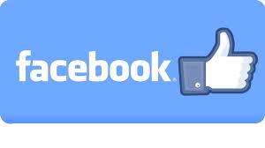 La-vera-personalità-di-Zuckerberg-CEO-di-faceboo-rivelata-da-un-ex-dipendente