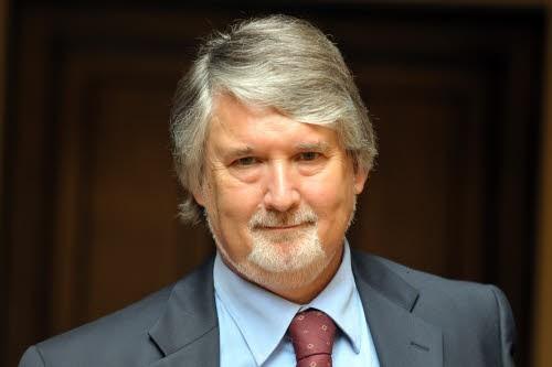 Ministro Poletti a Rimini dichiara che non ci saranno modifiche a pensioni e art. 18