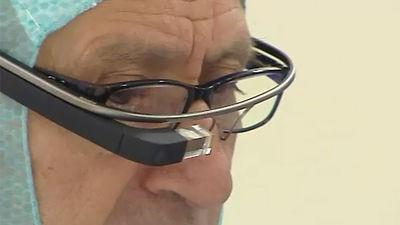 Google-Glass-in-Usa-saranno-utilizzati-dagli-studenti-di-medicina