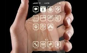 iPhone-6-prezzi-choc-per-nuovo-modello-Apple-in-vendita-dal-18-settembre