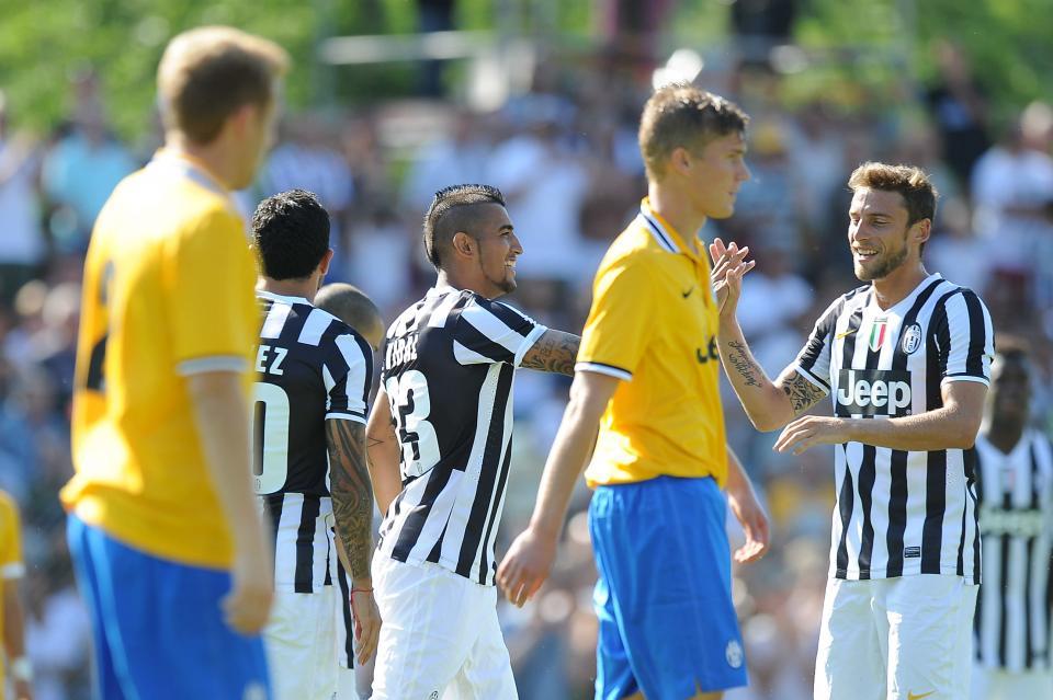 Diretta-Sky-Go-Juventus-A – Juventus-B-streaming-gratis-live-oggi-per-abbonati