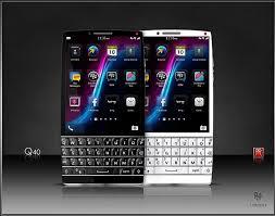 BlackBerry-acquisisce-Secusmart-GmbH-per-diventare-leader-nella-sicurezza-dati