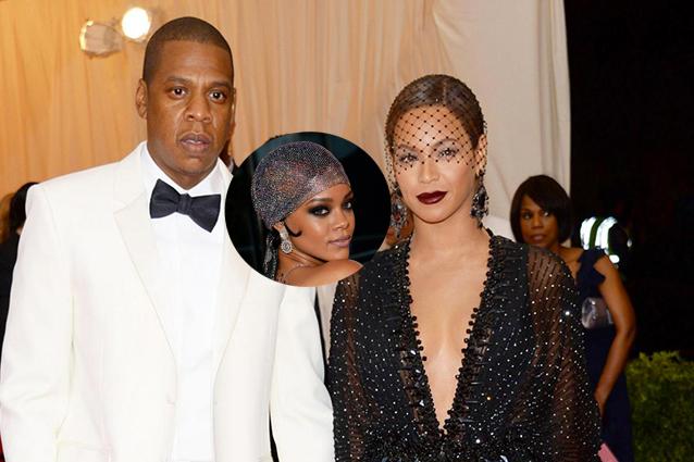 Beyonce crisi con Jay Z verso l'addio, a settembre stop al tour