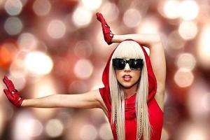 Allarme-tra-fan-di-Lady-Gaga-per-selfie-con-maschera-d-ossigeno