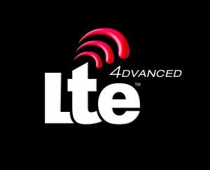 LTE-Advanced-in-arrivo-la-connessione-ad-internet-super-veloce-addio-fibra-ottica