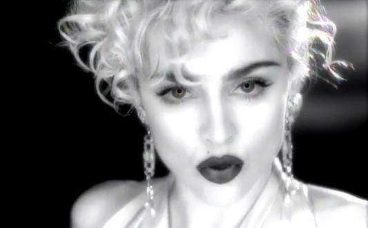Madonna è di nuovo single ha lasciato il giovane boy friend Timor Steffens