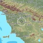 Terremoto-in-Toscana-e-Marche-paura-nella-notte-la-terra-trema-ancora
