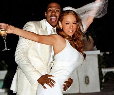 Mariah-Carey-e-Nick-Cannon-separazione-in-vista-matrimonio-ai-titoli-di-coda