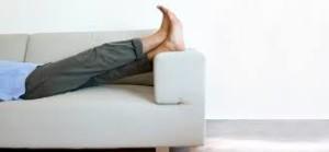 L-uomo-in-pensione-fa-ammalare-la-donna-di-sindrome-del-marito-pensionato