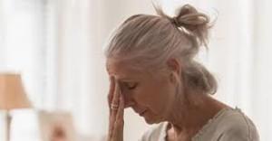 Il-marito-va-in-pensione-e-la-moglie-si-deprime-soffre-di-ansia-e-di-insonnia