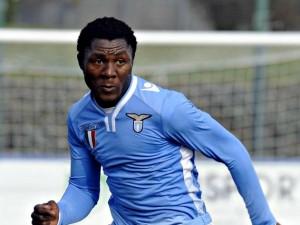 Calciomercato Bari: ultime notizie dalla Lazio arriva il baby Minala
