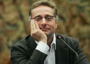 Paolo-Bonolis-ora-sta-bene-passata-paura-per-improvviso-malore-e-immediato-ricovero
