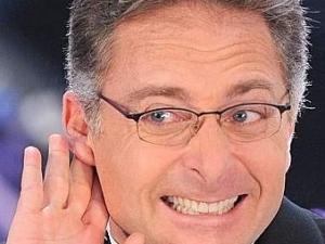 Paolo-Bonolis-è-stato-dimesso-dopo-ricovero-in-ospedale-per-improvviso-malore
