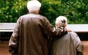 Pensioni-in-Italia-giù-con-la-recensione-in-seguito-al-Pil-negativo