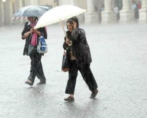 Meteo-inizi-di-settembre-senza-sole-temporali-in-tutta-Italia-allerta-al-Nord