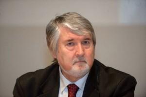 Pensioni-ultime-novità-ministro-Poletti-su-possibili-modifiche-riforma-Fornero-con-legge-stabilità