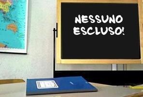 Quota-96-ultime-notizie-emendamento-pensioni-bocciato-da-ministro-Madia-e-Renzi