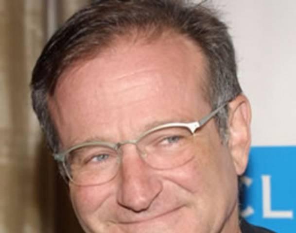Robin Williams si è suicidato il commosso saluto su Twitter dei suo colleghi