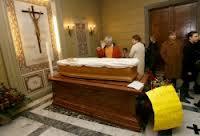 Roma-all-ospedale-Sant-Eugenio-parenti-disperati-per-scambio-di-salme