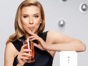 """Scarlett-Johansson-presto-mamma-e-conturbante-aliena-in-""""Under-the-skin"""""""
