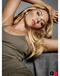 Scarlett-Johansson-come-non-si-era-mai-vista-in-Under-the-Skin