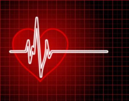 Scompenso cardiaco, farmaco presto in commercio salverà la vita al 20% dei malati