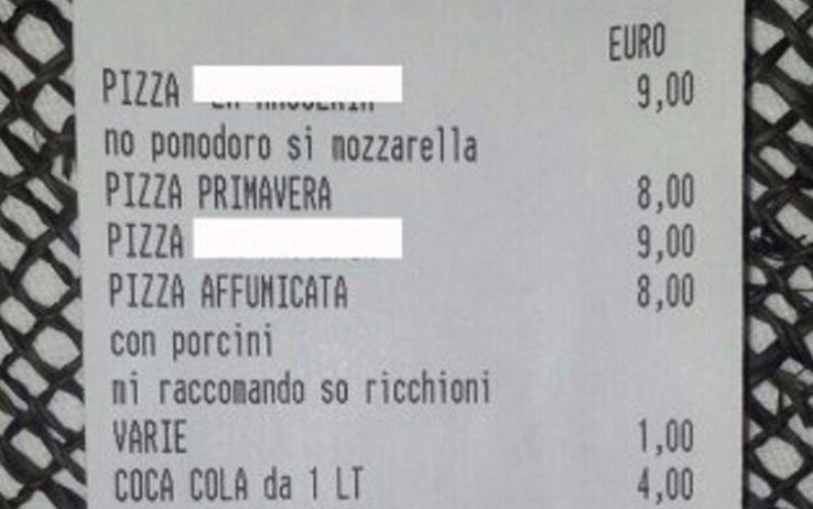 Taranto-scontrino-omofobo-dibattito-accesso-per-sconcertante-scritta-apparsa-su-ricevuta-fiscale