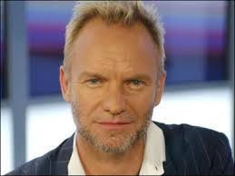 Sting: se volete lavorare per me datemi 262 € al giorno
